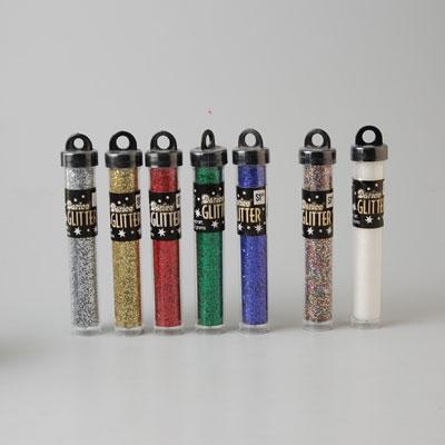 Glitter tube 22 gram