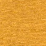 Hobby crepe, rol van 250x50 cm, 1 rol, Caramel