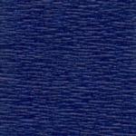 Hobby crepe, rol van 250x50 cm, 1 rol, Donkerblauw