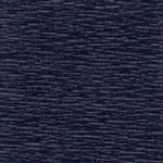 Hobby crepe, rol van 250x50 cm, 1 rol, Zwart