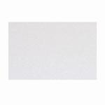 01 Metallic A4 210x297 mm White per stuk