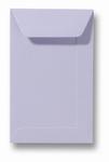 19 Envelop 6,5x10,5 cm (loonzakje) Roma Lavendel