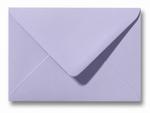19 Envelop 9x14 cm Roma Lavendel