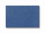 13 Metallic A4 210x297 mm Dark Blue per stuk
