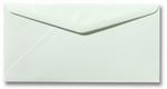 18 Envelop DL 11x22 CM Roma Lichtgroen