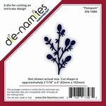 Die-Namites Pompom (DN-1086)